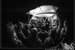 2017-09-01_schnaps_im_silbersee-2685
