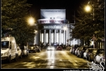 2017-10-03_tss_berlin-3269