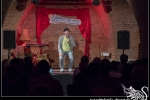2017-11-07_comedylounge-029