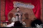 2017-11-07_comedylounge-039