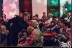 2017-12-03_t%c3%b6dliche_weihnacht_brandenburg-049