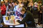 2017-12-03_t%c3%b6dliche_weihnacht_brandenburg-092