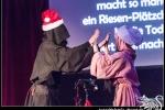 2017-12-13_t%c3%b6dliche_weihnacht_berlin-030