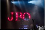 2017-12-16_JBO_Magdeburg-072