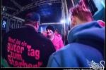 2017-12-16_JBO_Magdeburg-104