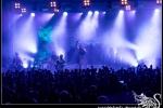2017-12-23_ehn17_feuerschwanz_dresden-036