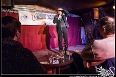2018-02-07_comedylounge-001