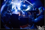 2018-02-24_Wacken_Winter_Nights-014