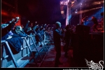 2018-02-24_Wacken_Winter_Nights-015