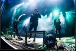 2018-02-24_Wacken_Winter_Nights-016