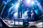 2018-02-24_Wacken_Winter_Nights-017