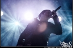 2018-02-24_Wacken_Winter_Nights-018