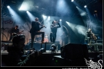 2018-02-24_Wacken_Winter_Nights-023