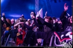 2018-02-24_Wacken_Winter_Nights-030