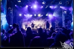 2018-02-24_Wacken_Winter_Nights-034