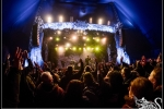 2018-02-24_Wacken_Winter_Nights-035