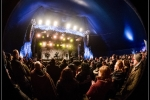 2018-02-24_Wacken_Winter_Nights-037