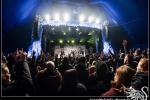 2018-02-24_Wacken_Winter_Nights-038