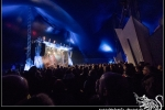 2018-02-24_Wacken_Winter_Nights-039