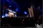 2018-02-24_Wacken_Winter_Nights-040