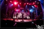 2018-02-24_Wacken_Winter_Nights-045