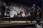 2018-02-24_Wacken_Winter_Nights-048