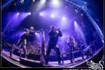 2018-02-24_Wacken_Winter_Nights-052