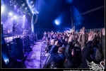 2018-02-24_Wacken_Winter_Nights-053