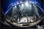 2018-02-24_Wacken_Winter_Nights-055