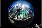 2018-02-24_Wacken_Winter_Nights-057