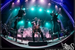 2018-02-24_Wacken_Winter_Nights-066