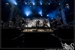 2018-02-24_Wacken_Winter_Nights-073