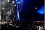 2018-02-24_Wacken_Winter_Nights-075