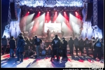 2018-02-24_wacken_winter_nights-002