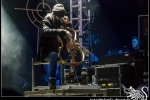 2018-02-24_wacken_winter_nights-008