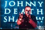 2018-02-24_johnny_deathshadow__wwn18-049