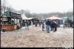 2018-02-25_Wacken_Winter_Nights-061