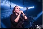 2018-03-02_scarlet_dorn_erfurt-004