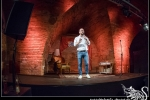 2018-03-06_comedy_lounge-007