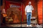 2018-03-06_comedy_lounge-011