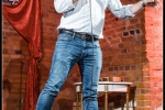 2018-03-06_comedy_lounge-024
