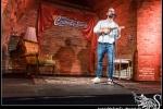 2018-03-06_comedy_lounge-027