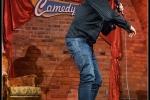 2018-03-06_comedy_lounge-036