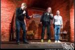 2018-03-06_comedy_lounge-044