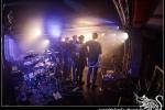 2018-03-10_letzte_instanz_annaberg-074