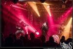 2018-03-22_Letzte_Instanz_Rostock-014
