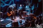 2018-03-23_die_kammer_hamburg-029