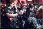 2018-03-23_Letzte_Instanz_Hamburg-113