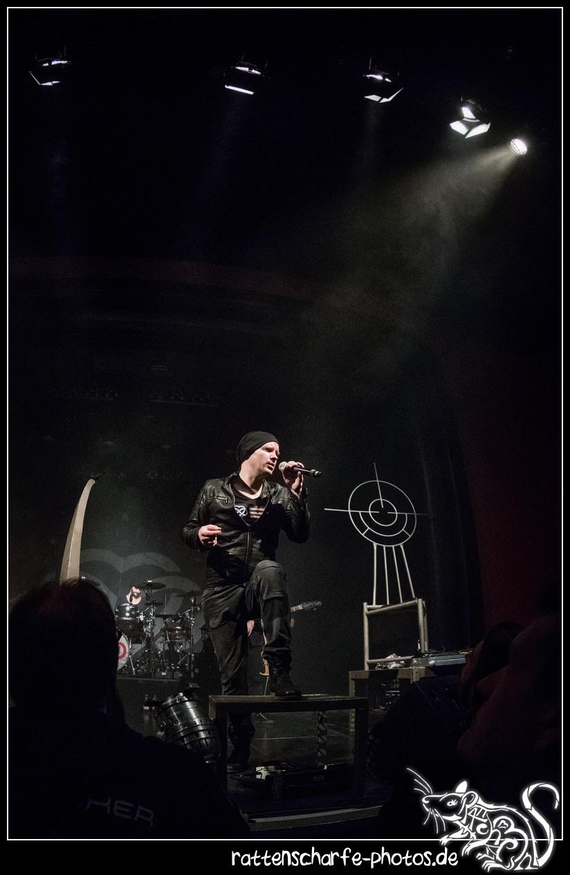 2018-03-24_Letzte_Instanz_Berlin-061