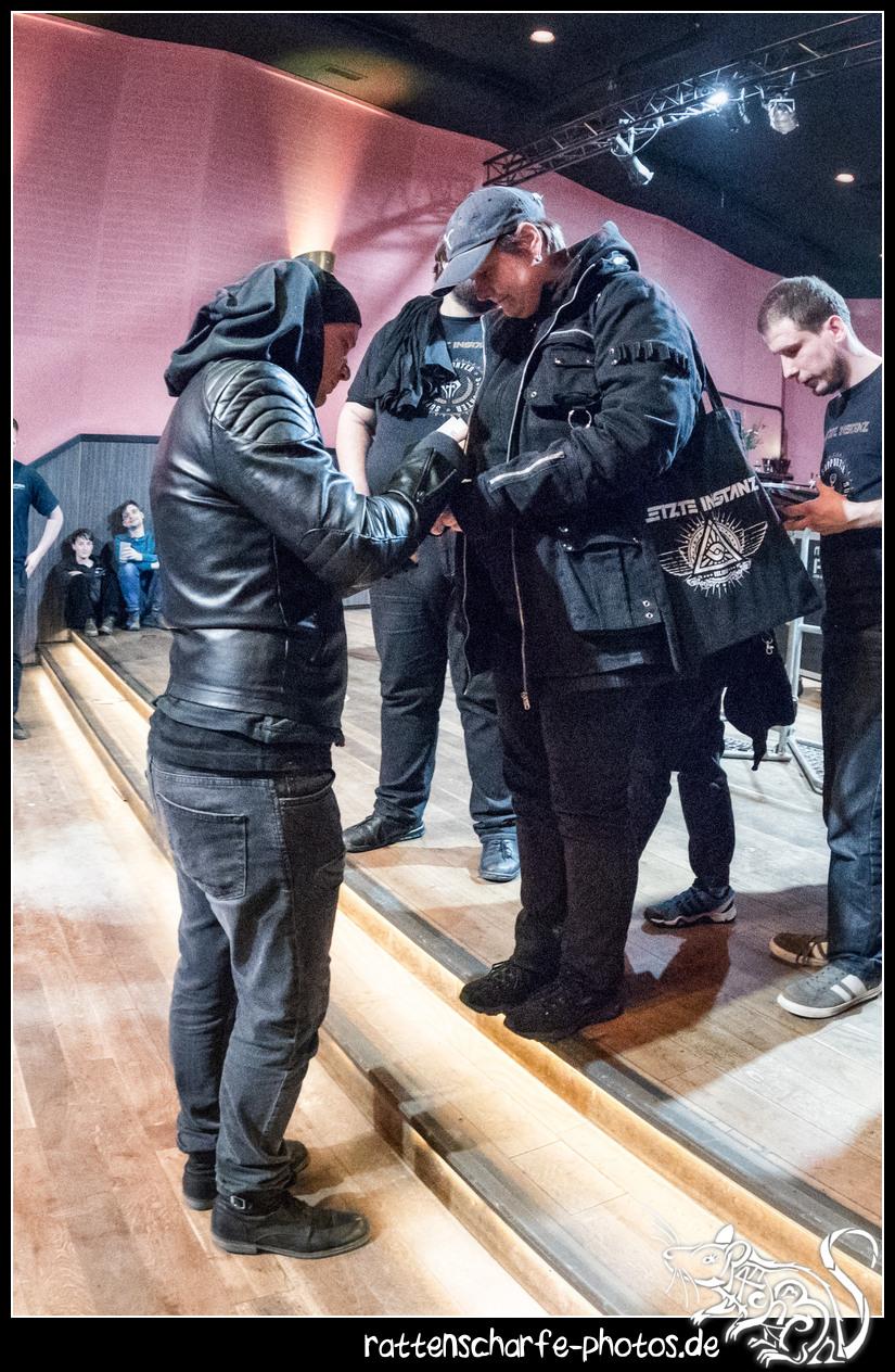 2018-03-24_Letzte_Instanz_Berlin-116